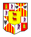 Escudo VillahermosaRío.PNG