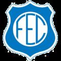 Escudo atual do FEC.png