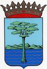 Escudo de Bata (Litoral).png