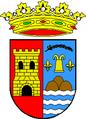 Escudo de Benferri.png