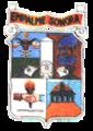 Escudo de Empalme Sonora.png