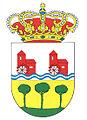 Escudo de Molinicos.jpg