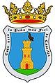 Escudo de Peñafiel.jpg
