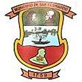 Escudo de San Fernando de Occidente.jpg