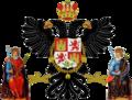 Escudo de la Ciudad de Toledo.png
