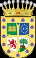 Escudo del Condado de Consuegra.png