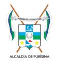Escudo purisima - copia.png