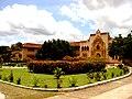 Escuela normal Juan Demostenes Arosemena.jpg