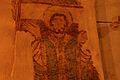 Església de Sant Martí de la Cortinada - 32.jpg
