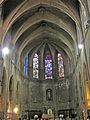 Església del Pi, nau.jpg