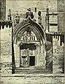 España, sus monumentos y artes, su naturaleza e historia (1884) (14800510893).jpg