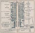 Esplanade des Invalides - Rez-de-chaussée.jpg