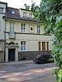 Essen-Steele Huenninghausenweg 15.jpg