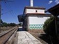 Estação da Freineda.jpg