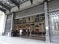 Estació de França (Barcelona) 0001 Entrada.JPG