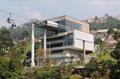 Estación Vallejuelos (Metro de Medellín).png