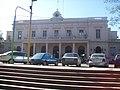 Estación del Ferrocarril Mitre de San Miguel de Tucumán.jpg