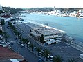 Estacion Maritima Port Mahon Minorca - panoramio.jpg