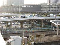 Estacion shin osaka.jpg