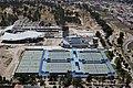 Estadio de Tenis y Alberca - panoramio (1).jpg