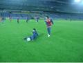 Estadio de Yokohama.png
