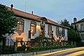 Estalagem Casa d'Azurara - Mangualde - Portugal (4588184349).jpg