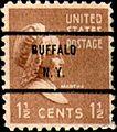 Estampilla de los Estados Unidos 1938 000.jpg