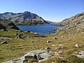 Estany de Monges - panoramio.jpg