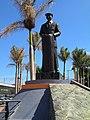 Estatua de Sixto Minier.jpg