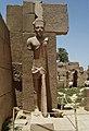 Estatuas de karnak-2007 (3).JPG