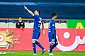 Esteghlal FC vs Machine Sazi FC, 25 November 2020 - 36.jpg
