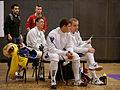 Estonia v Kazakhstan Challenge RFF team t090544.jpg