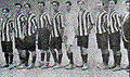 Estudiantes-campeon-1913.jpg