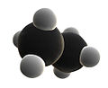 Ethane Molecule 3D.jpg