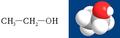 Ethanol - mix.PNG