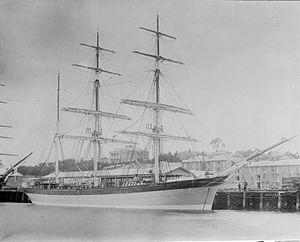 Ethel (ship, 1876) - SLV H91.108-2316.jpg