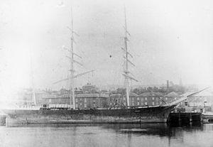 Ethel (ship, 1876) - SLV H99.220-938.jpg