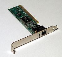 Ethernet pci card.jpg