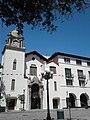 Eugene Biscailuz Building and former Methodist Church HQ.jpg