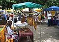 Eugene Saturday Market craft booth.jpg