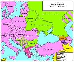 europe-de-l-est