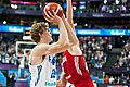 EuroBasket 2017 Finland vs Poland 70.jpg
