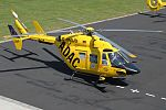 Eurocopter BK-117 B2 ADAC Luftrettung D-HMUS, EDKB Bonn-Hangelar, Germany PP1338199486.jpg