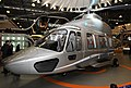 Eurocopter EC-175 (4630060798).jpg