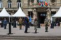 Eurocorps Strasbourg passage de commandement 28 juin 2013 50.jpg