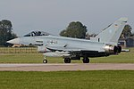 Eurofighter EF-2000 '30+45' (39954573451).jpg