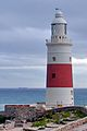 Europa Point Lighthouse at Gibraltar.jpg