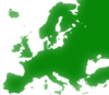 Europe green light.png