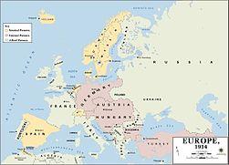 Europe in 1914.jpg
