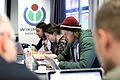 Europeana Sounds Editathon at the National Institute for Sound and Vision 05.jpg